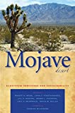 Search : The Mojave Desert: Ecosystem Processes and Sustainability