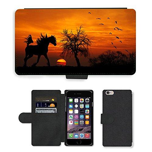 grand-phone-cases-pu-leather-flip-custodia-protettiva-case-cover-per-m00140399-cheval-arabe-sunset-b
