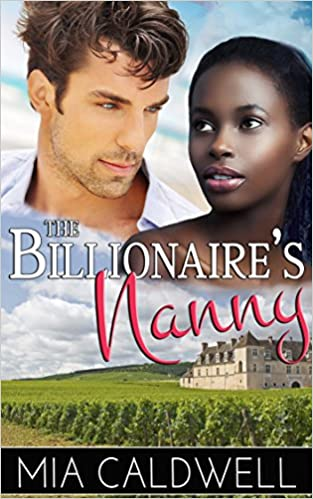 99¢ – The Billionaire's Nanny