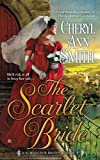 The Scarlet Bride (School for Brides, Book 3)
