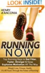 Running: NOW! Top Running Keys to Get...