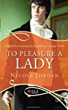 To Pleasure a Lady (Rouge)