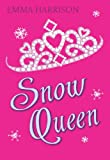 Snow Queen by Emma Harrison
