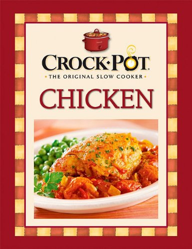 Crock Pots On Sale front-391568