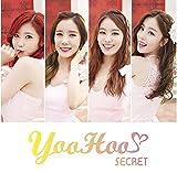 YooHoo��Secret