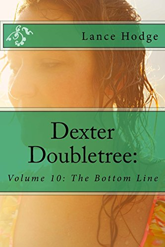 dexter-doubletree-the-bottom-line