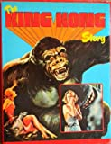 King Kong Story (Chartwell)