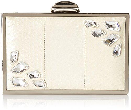 inge-christopher-shelley-women-ivory-evening-bag