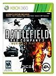 Battlefield: Bad Company 2 (Ultimate...