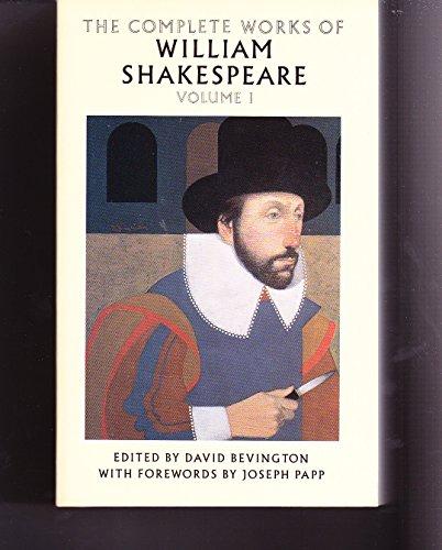 the tragedies in william shakespeares plays macbeth