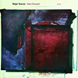 Solo Concert by Ralph Towner (1985-09-17)