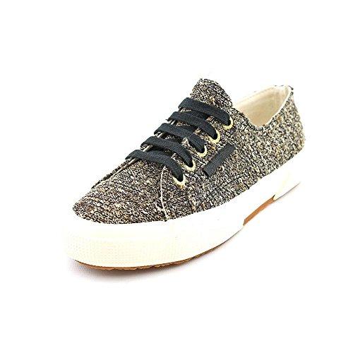 Superga 2095 TWDW-Sneaker, colore: oro, Oro (oro), 38.5