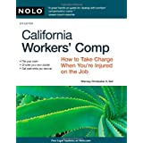 California Workers' Comp: How To Take Charge When You're Injured On The Job ~ Emily Doskow Attorney