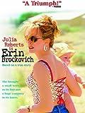 Julia Roberts - Erin Brockovich