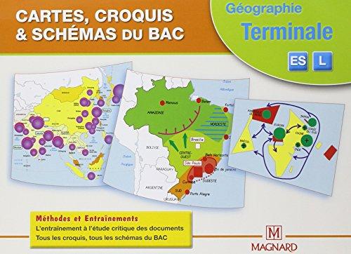 geographie-tle-es-l-cartes-croquis-schemas-du-bac-methodes-et-entrainements