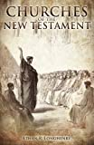 Image of Churches of the New Testament