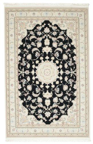 Orientalischer Teppich, 200x300cm