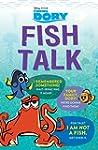 Finding Dory: Fish Talk: Conversation...