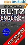ENGLISCH LERNEN - BLITZ ENGLISCH: Der...
