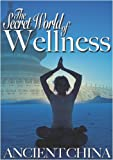 echange, troc Secret World of Wellness: Ancient China [Import anglais]