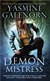Demon Mistress (Otherworld, Book 6)