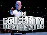 Celebrity Deathmatch: Episode #5.7