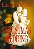 Christmas Wedding (Magnolia Mystery Wilmington Series Book 7) (English Edition)