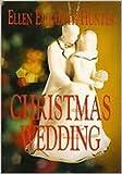 Christmas Wedding (Magnolia Mystery Wilmington Series Book 7) (English Edition)