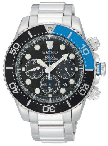 Orologio-uomo-SEIKO-SOLAR-SSC017P1