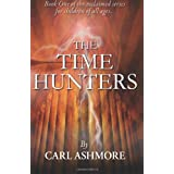 The Time Huntersby Carl Ashmore