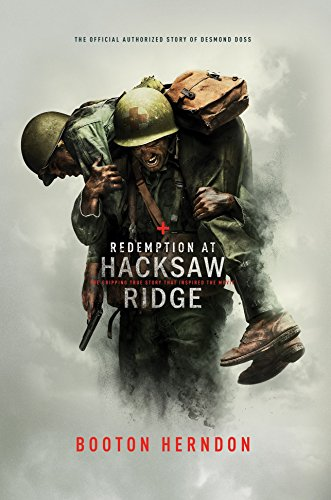 Redemption-At-Hacksaw-Ridge-The-Gripping-True-Story-That-Inspired-The-Movie