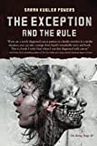 img - for The Exception and The Rule: On Being Stage IV book / textbook / text book
