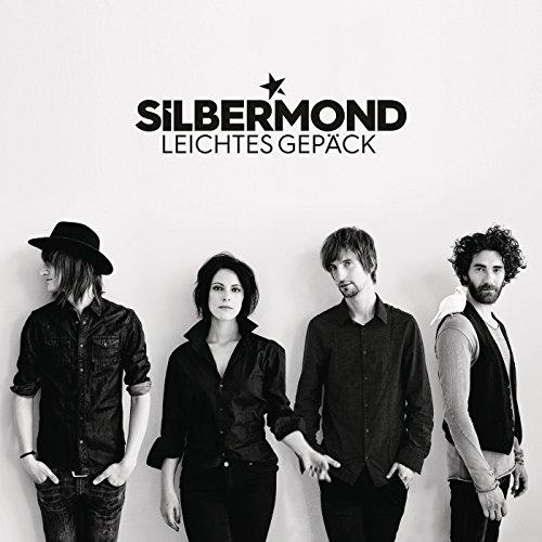Silbermond - Leichtes Gepäck CDS<br>Leichtes Gepäck (2015) [FLAC] Download
