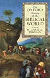Image of The Oxford History of the Biblical World