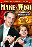 Bobby Breen Musical Double Feature: Make a Wish [DVD] [1936] [Region 1] [US Import] [NTSC]