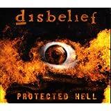 Protected Hell (Ltd.ed.)