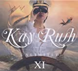echange, troc Vari-Kay Rush Unlimi - Kay Rush Unlimited XI