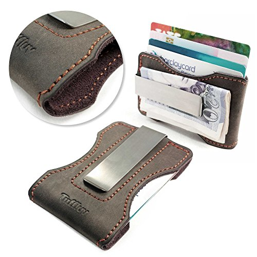 tuff-luv-personalised-genuine-western-leather-case-for-money-clip-brown