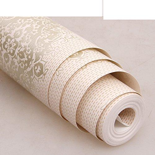 papel-pintado-dormitorio-pastoral-americana-moderno-minimalista-fondos-de-pantalla-en-el-estudio-rom