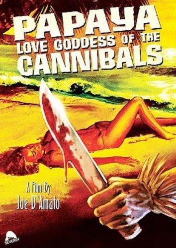 caribbean-papaya-love-goddess-of-the-cannibals