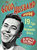 The Good Husband Guide (English Edition)