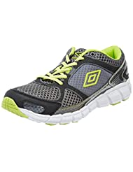 Umbro Men's Marc Mesh Sport Running Shoes