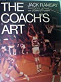 img - for The Coach's Art book / textbook / text book