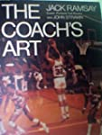 The Coach's Art