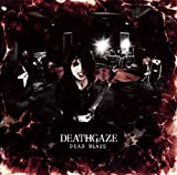 DEAD BLAZE