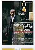 """Afficher """"Netchaev est de retour"""""""