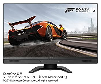 I-O DATA 超解像技術「ギガクリア・エンジンII」搭載 23.8型ワイド液晶ディスプレイ LCD-RDT241XPB