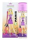 Paris Hilton Passport In Paris Eau De Toilette Spray 30Ml