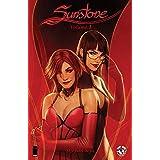 Sunstone Volume 1 (Sunstone Tp)