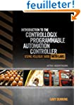 Introduction to the Controllogix Prog...